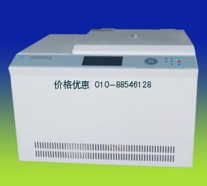 高速冷冻离心机HC-3016R