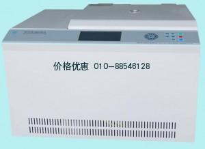 高速冷冻离心机KDC-140HR