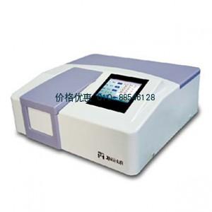 紫外可见分光光度计UV1900