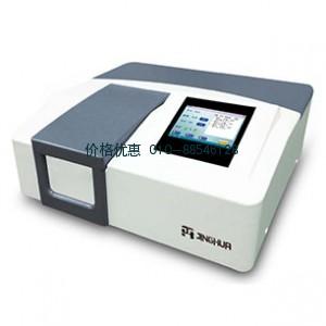 紫外可见分光光度计UV1800PC