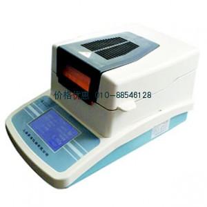 水分测定仪SH10A