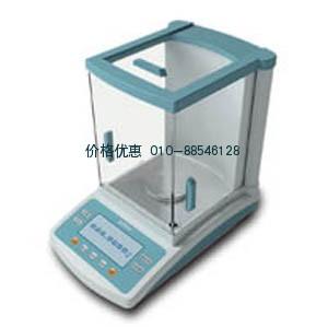 电子分析天平FA1204N
