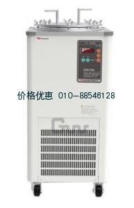 冷阱CT-2000H