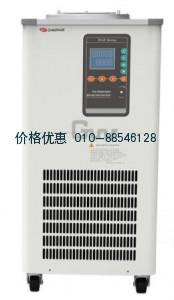 低温恒温搅拌反应浴DHJF-2005