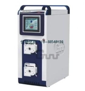 智能生化反应装置ZN-3000