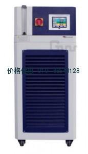循环装置ZT-100-200-40H