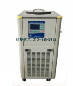 低温冷却液循环泵YRDLSB-50-30