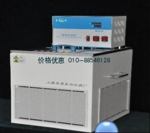 低温泵YRDC-0506