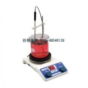 磁力搅拌器GL-6250B