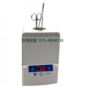 玻璃珠灭菌器MH-6000B