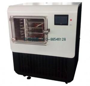 原位方仓冷冻干燥机Scientz-30F(普通型)
