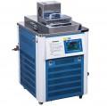 智能型快速程控恒温槽CK-4007GD
