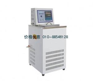 高精度低温恒温槽GDH-4006