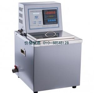 高精度恒温水(油)槽GH-15A