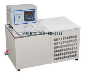 高精度低温恒温槽GDH-2008W