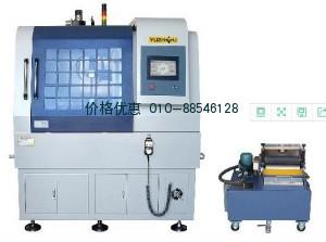 大型自动切割机QGZ-100