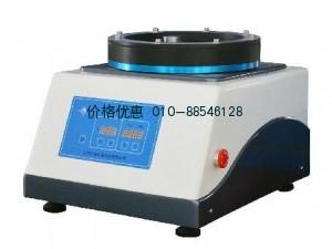 振动抛光机ZPG-300