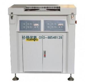 光谱磨平机GPM-2-300