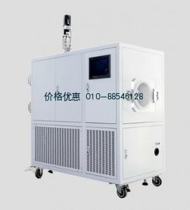 冷冻干燥机LGJ-100E压盖型