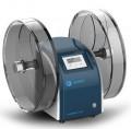 片剂脆碎度测定仪CJY-300E
