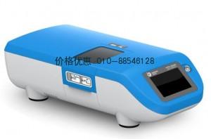 药检片剂硬度仪YPD-350N