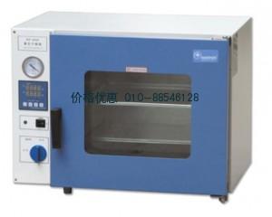 真空干燥箱DZF-6503