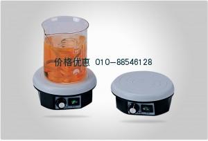 磁力搅拌器801