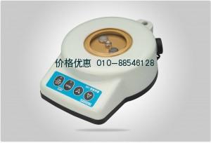 型智能搅拌器901