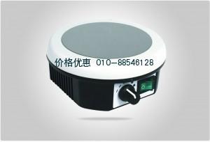 加热磁力搅拌器802