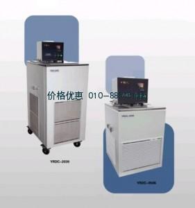 低温泵YRDC-8010