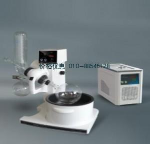 油浴旋转蒸发器SY-2000(高配款)
