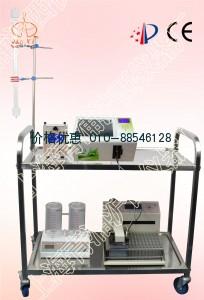自动液相色谱分层析仪MD99-4