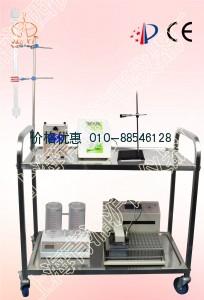 自动液相色谱分层析仪MB99-4