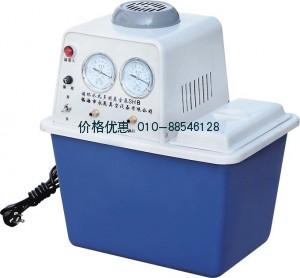 循环水真空泵SHB-2IIIA三相